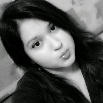 Жулдыз, 21, Kyzylorda, Kazakhstan