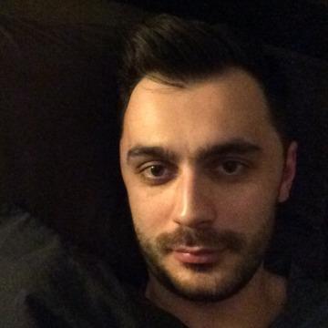 Ihor, 31, Kiev, Ukraine