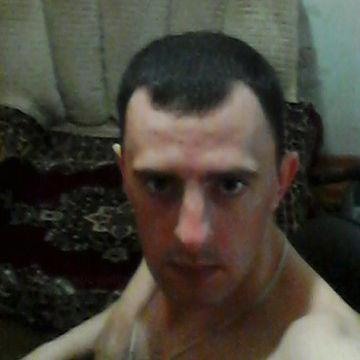 артем, 32, Kansk, Russia