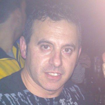 Julio Martinez Martinez, 46,