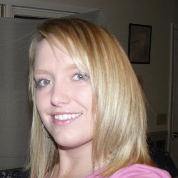 Cindy Trulylove, 43, Brighton, United States