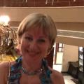 Лариса, 52, Saint Petersburg, Russia