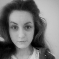 Алина , 20, Minsk, Belarus
