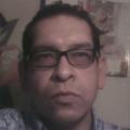 miguel angel osorio orozc, 38, Mexico, Mexico
