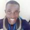 simplice, 31, Abidjan, Cote D'Ivoire