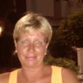 Svetlana, 46, Saint Petersburg, Russia