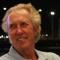 Leo Bruinsma, 64, Laren, Netherlands