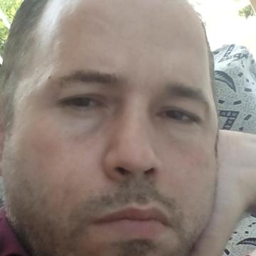 maxman, 37, Manisa, Turkey