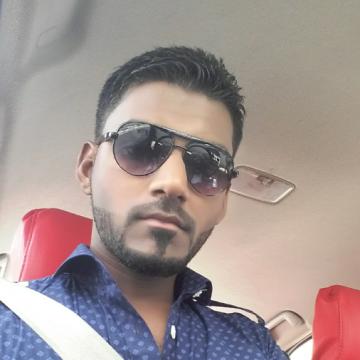 mahammad shafi, 26,