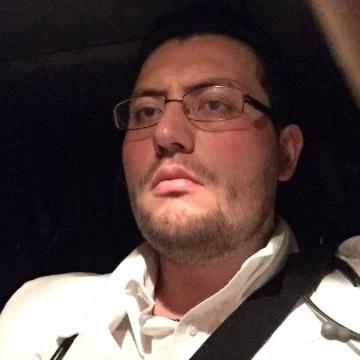 Omar Neri, 29, Pachuca, Mexico