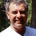 Omer, 41, Mersin, Turkey