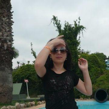 Таня, 26, Kishinev, Moldova