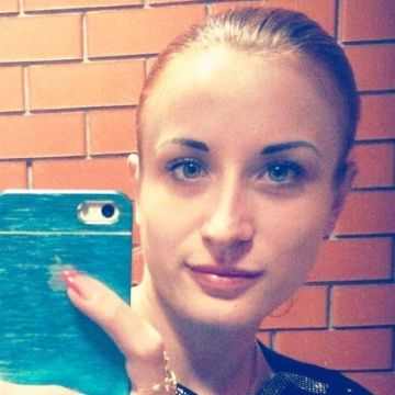 мария, 26, Elets, Russia
