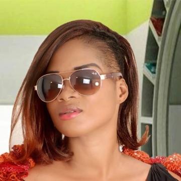 belleafricaine, 31, Abidjan, Cote D'Ivoire