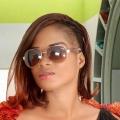 belleafricaine, 30, Abidjan, Cote D'Ivoire