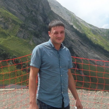 Алексей, 36, Arkhangelsk, Russia