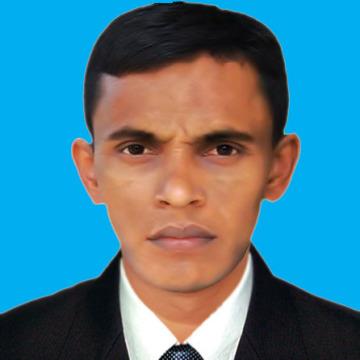 mominul, 28, Dhaka, Bangladesh