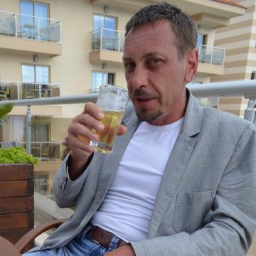 Сергей, 50, Tula, Russia