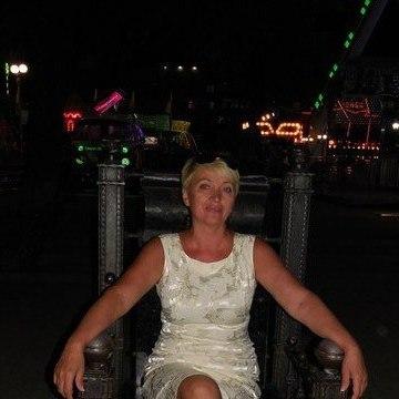 елена, 57, Mariupol, Ukraine