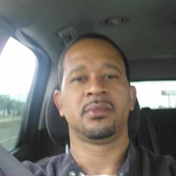 GERARDO CAPELLA, 42, Penn, United States