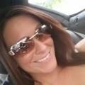 Tiffany, 36, Pasadena, United States
