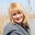 Ирина, 43, Rostov-na-Donu, Russia