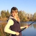 Yuliya Pivtorak, 30, Kiev, Ukraine