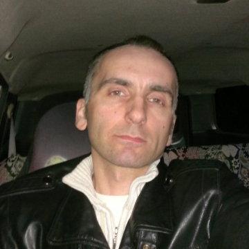 Виталий, 35, Khabarovsk, Russia