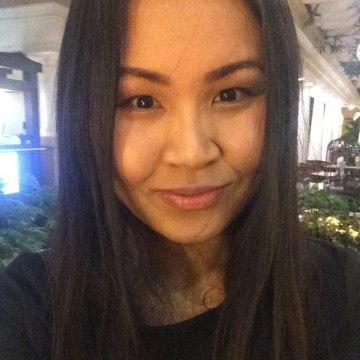 Zhansaya, 24, Astana, Kazakhstan