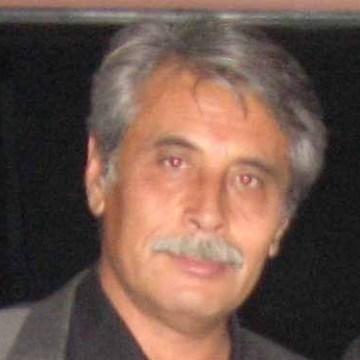 Alisher, 59, Tashkent, Uzbekistan