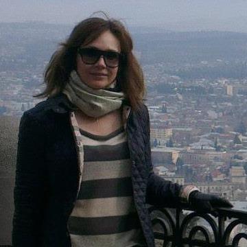 Irina Kononenko, 37, Aktau (Shevchenko), Kazakhstan