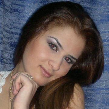 marie, 30, Soyaux, France