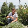 игорь, 43, Alushta, Russia