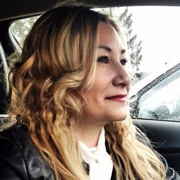 Лилия, 41, Kazan, Russia