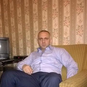 Гарик, 37, Moscow, Russian Federation