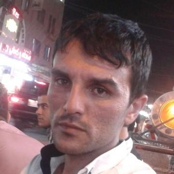 محمود بكري, 32,