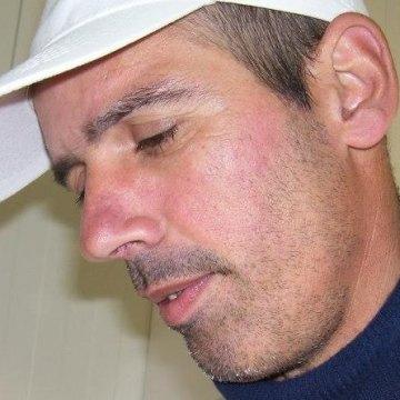 Antonio Ibba, 45, Ghilarza, Italy
