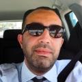 Jawad, 36, Rabat, Morocco