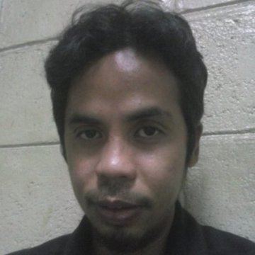 angelo, 35, Ras Al Khaimah, United Arab Emirates