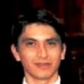 Franco Nicolás Yáñez, 34, Alta Gracia, Argentina