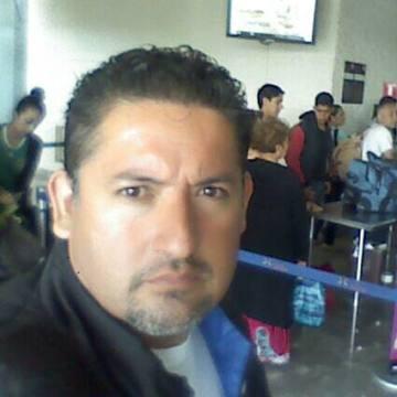 Juanin Hdz, 44,