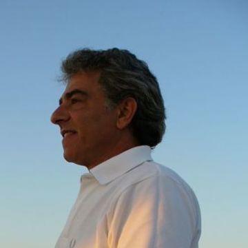 jorge, 56, Buenos Aires, Argentina