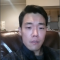 Tom, 32, Seoul, South Korea