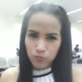 Nichapa, 33, Bangkok Noi, Thailand