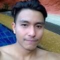 sutee srisopha, 28, Bang Bua Thong, Thailand