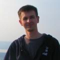 Evgeny, 33, Tolyatti, Russia