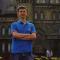 Evgeny, 34, Tolyatti, Russian Federation