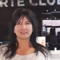 Natalia, 49, Saratov, Russia