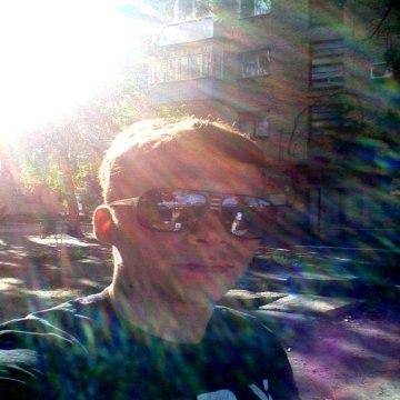 Алексей, 27, Tolyatti, Russia