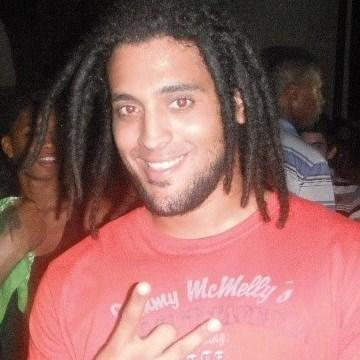 Alejandro Rodriguez, 27, La Habana, Cuba